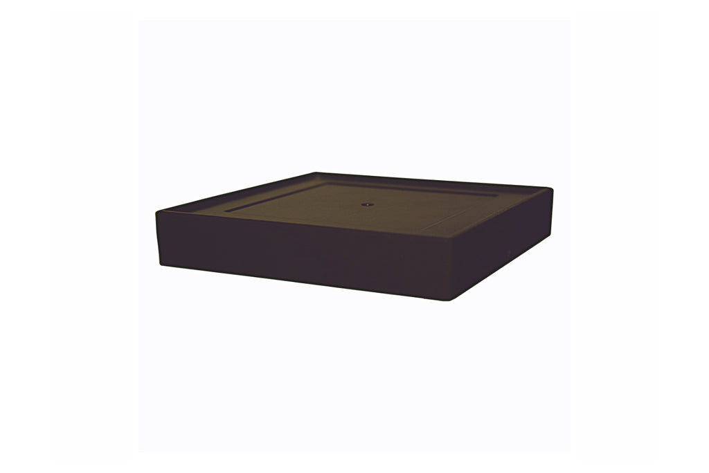 BASE IMPERIAL ALUMINUM - BRONZE