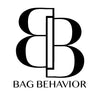 Bag Behavior