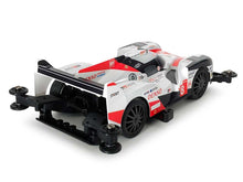 Load image into Gallery viewer, JR TOYOTA GAZOO RACING TS050