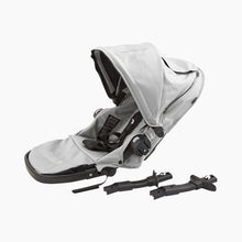Load image into Gallery viewer, Baby Jogger City Select Second Seat Kit
