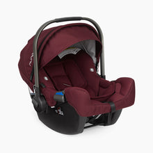 Load image into Gallery viewer, Nuna PIPA Infant Car Seat