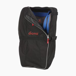 Diono Car Seat Travel Bag (Compatible with Radian and Ranier)