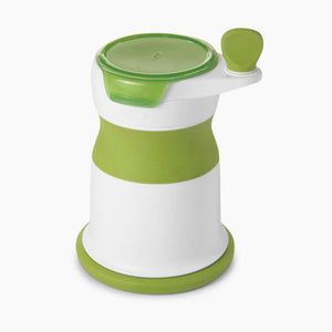OXO Tot Mash Maker Baby Food Mill