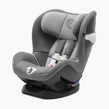 Load image into Gallery viewer, Cybex Sirona M SensorSafe 2.0 Convertible Car Seat