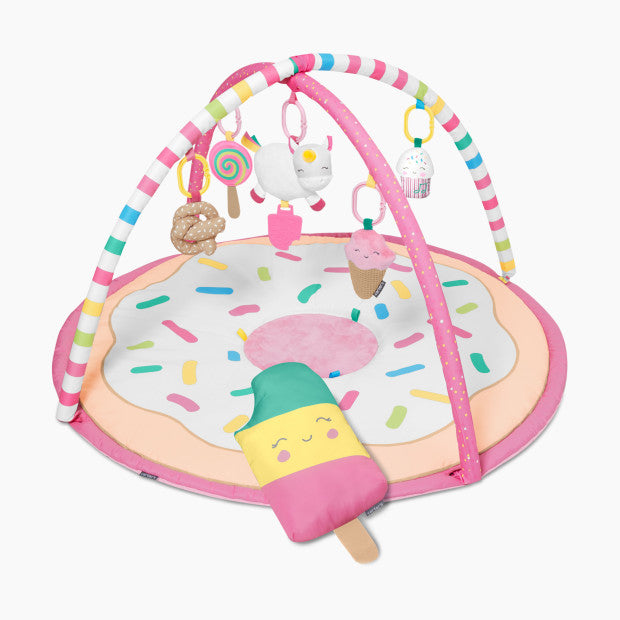 Carter's Sweet Surprise Play Gym