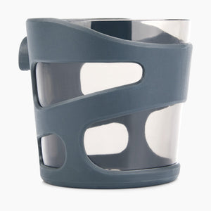 Joovy Caboose S Cup & Holder