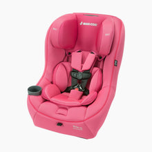 Load image into Gallery viewer, Maxi-Cosi Pria 70 Convertible Car Seat