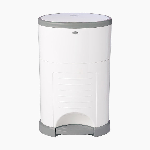dekor Plus Diaper Pail