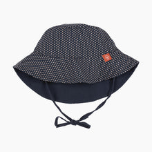 Load image into Gallery viewer, Lassig Sun Protection Bucket Hat