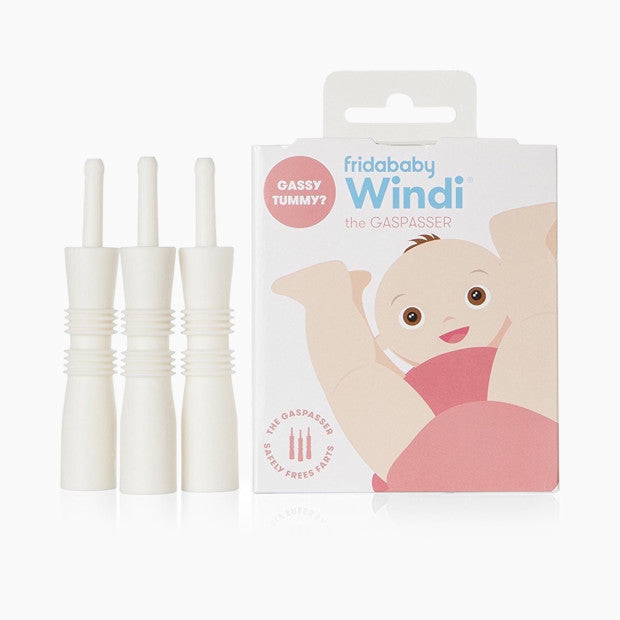 FridaBaby Windi Gas and Colic Reliever