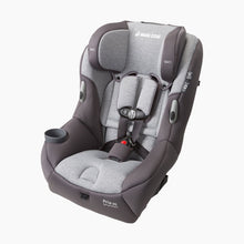 Load image into Gallery viewer, Maxi-Cosi Pria 85 Convertible Car Seat