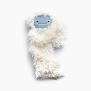 Slumberkins Plush Snuggler