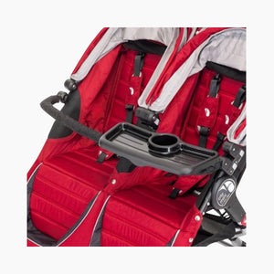 Baby Jogger Child Tray for City Mini/Mini GT Double