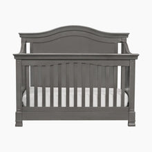 Load image into Gallery viewer, Million Dollar Baby Classic Louis Crib