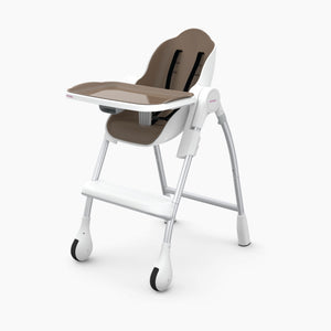 Oribel Cocoon 3 Stage Modern High Chair