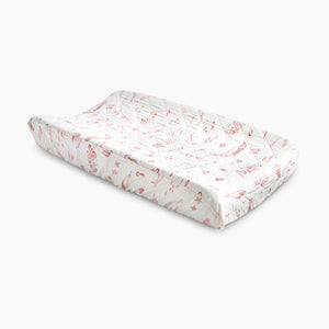 Petit Pehr Change Pad Cover