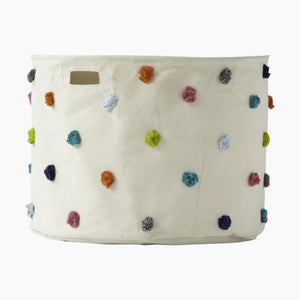 Petit Pehr Playtime Storage Drum