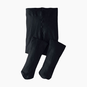 Jefferies Socks Pima Cotton Tights