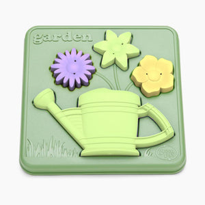 Green Toys 3D Puzzle