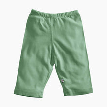 Load image into Gallery viewer, Babysoy Organic Cotton Solid Pants