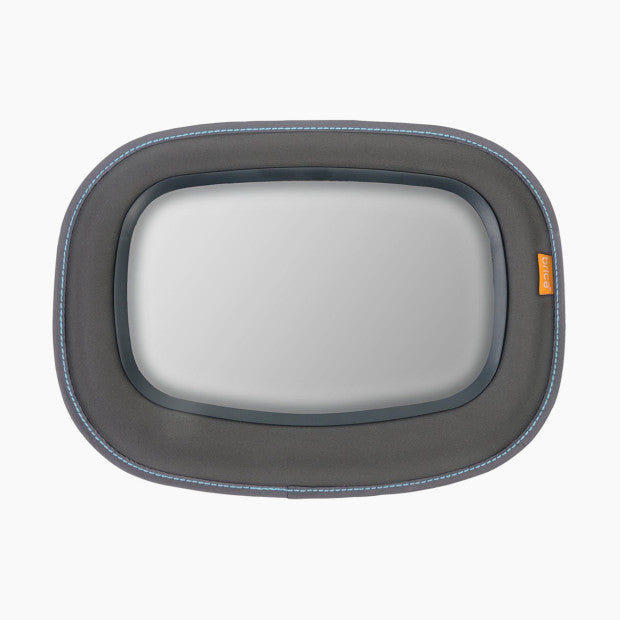Brica Baby In-Sight Auto Mirror