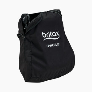 Britax Travel Bag for B-Agile/B-Free/Pathway Strollers