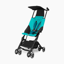 Load image into Gallery viewer, GB Pockit Stroller
