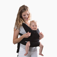 Load image into Gallery viewer, Boppy ComfyFit Baby Carrier