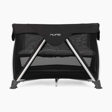 Load image into Gallery viewer, Nuna SENA aire Mini Travel Crib