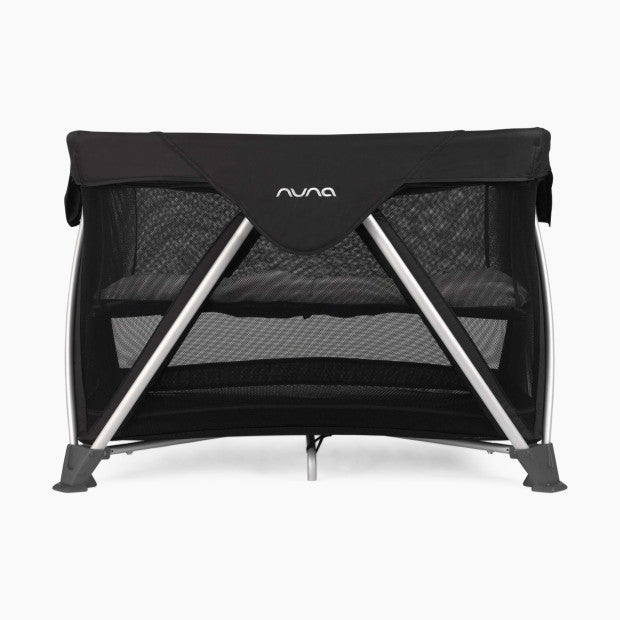 Nuna SENA aire Mini Travel Crib