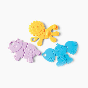 Fat Brain Toys Animal Crackers