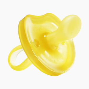 Natursutten Butterfly Orthodontic Pacifier