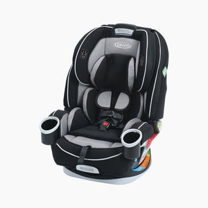Graco 4Ever 4-in-1 Car Seat
