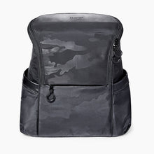 Load image into Gallery viewer, Skip Hop Paxwell Diaper Backpack