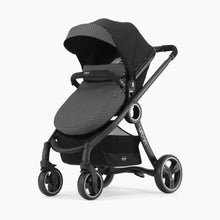 Load image into Gallery viewer, Chicco Urban Stroller