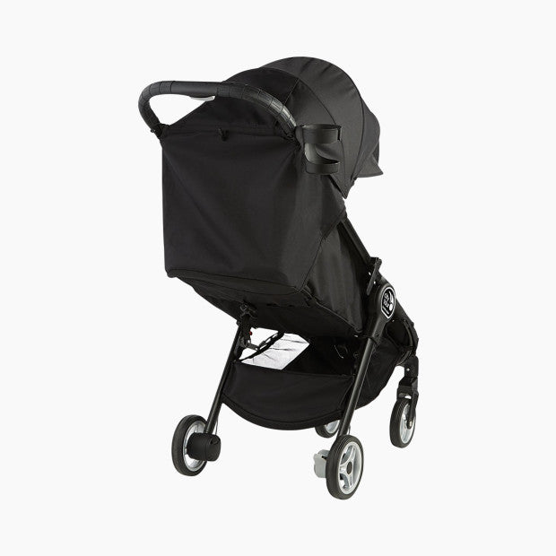 Baby Jogger Liquid Holster for City Tour