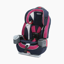 Load image into Gallery viewer, Graco Milestone All-in-One Convertible Car Seat