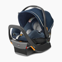 Load image into Gallery viewer, Chicco KeyFit 35 Zip ClearTex Infant Car Seat