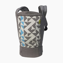 Load image into Gallery viewer, Boba 4G Baby Carrier