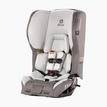 Load image into Gallery viewer, Diono Rainier 2 AX Convertible Car Seat