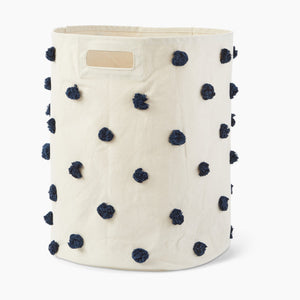 Petit Pehr Storage Hamper