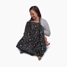 Load image into Gallery viewer, Boppy Nursing Cover