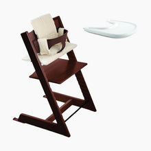 Load image into Gallery viewer, Stokke 2019 Tripp Trapp Complete
