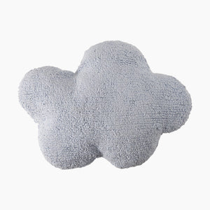 Lorena Canals Cloud Washable Cushion