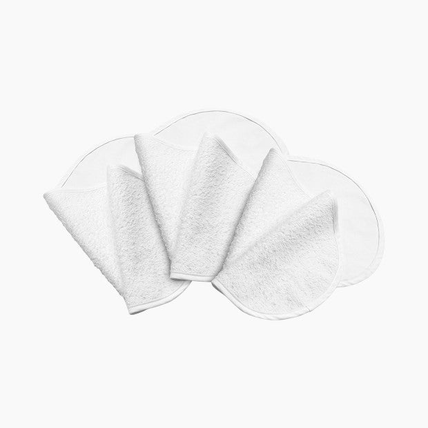 Boppy Organic Cotton Top Changing Pad Liners