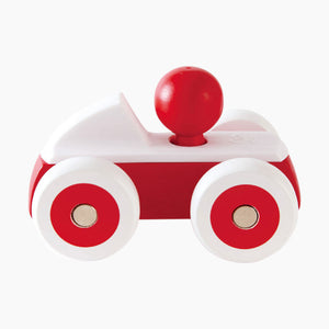 Hape Little Auto