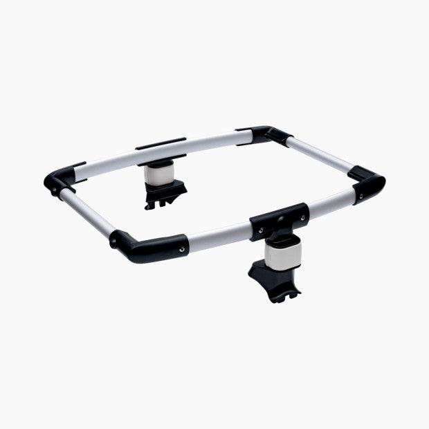 Bugaboo Car Seat Adapter for Cameleon - Chicco
