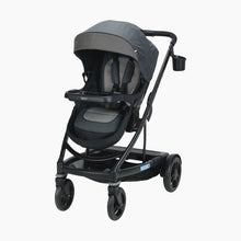 Load image into Gallery viewer, Graco Uno2Duo Stroller