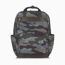 Load image into Gallery viewer, TWELVELittle Unisex Courage Backpack