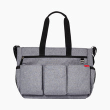 Load image into Gallery viewer, Skip Hop Duo Special Edition Diaper Bag